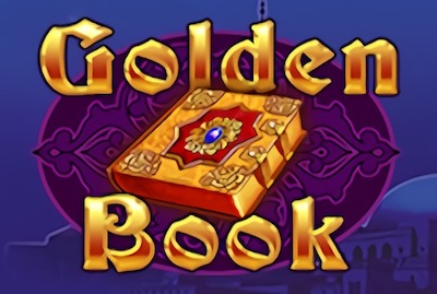 Golden Book Slot Machine: Play Online and Review