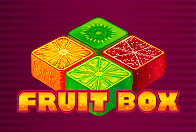Fruit Box Slot Machine: Play Online and Review