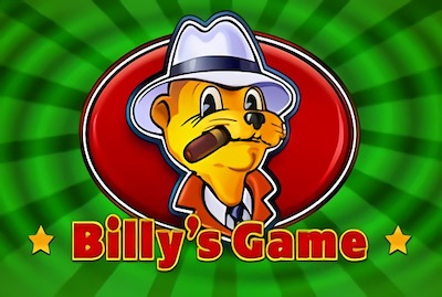 Billys Game Slot Machine: Play Online and Review