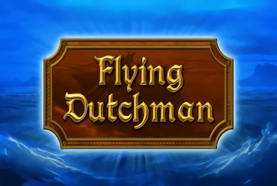 Flying Dutchman Slot Machine: Play Online and Review