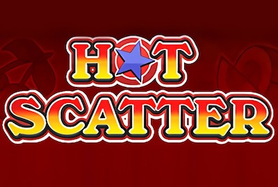 Hot Scatter Slot Machine: Play Online and Review