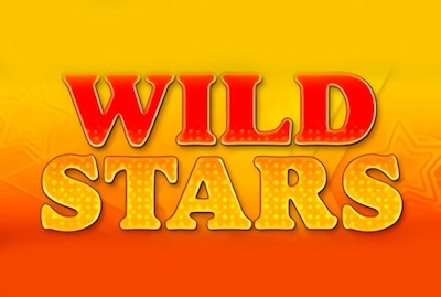 Wild Stars Slot Machine: Play Online and Review