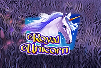 Royal Unicorn Slot Machine: Play Online and Review