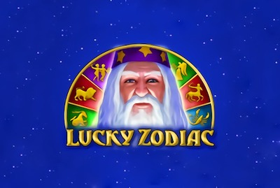 Lucky Zodiac Slot Machine: Play Online and Review
