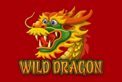 Wild Dragon Slot Machine: Play Online and Review