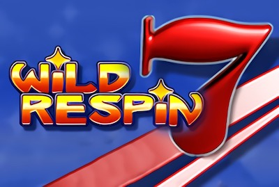 Wild Respin Slot Machine: Play Online and Review