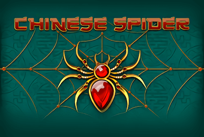 Chinese Spider Slot Machine: Play Online and Review