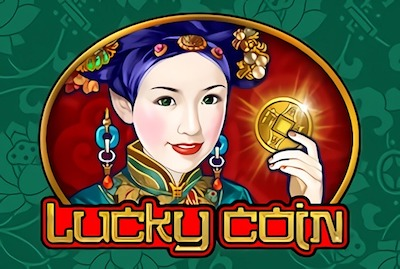 Lucky Coin Slot Machine: Play Online and Review