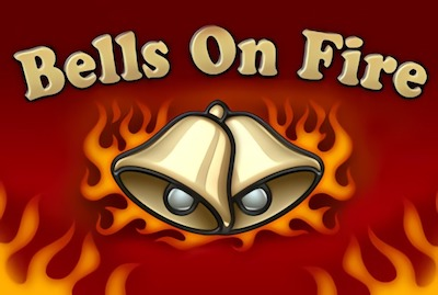 Bells on Fire Slot Machine: Play Online and Review