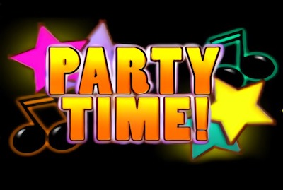 Party Time Slot Machine: Play Online and Review