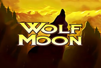 Wolf Moon Slot Machine: Play Online and Review