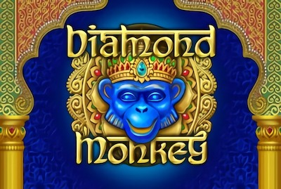 Diamond Monkey Slot Machine: Play Online and Review