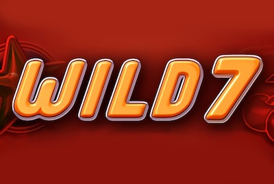 Wild 7 Slot Machine: Play Online and Review