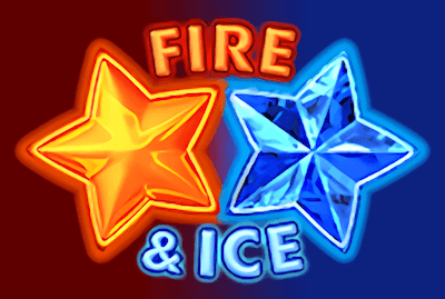 Fire And Ice Slot Machine: Play Online and Review