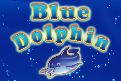 Blue Dolphin Slot Machine: Play Online and Review