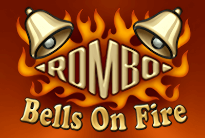 Bells on Fire Rombo Slot Machine: Play Online and Review