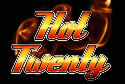 Hot Twenty Slot Machine: Play Online and Review