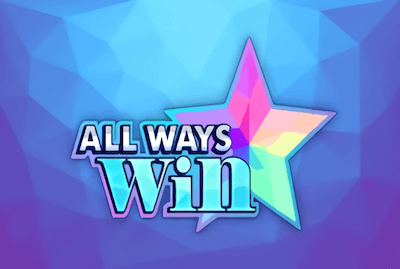 Allways Win Slot Machine: Play Online and Review