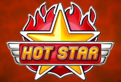Hot Star Slot Machine: Play Online and Review