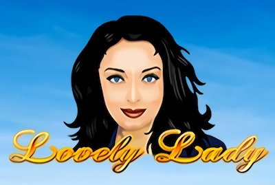 Lovely Lady Slot Machine: Play Online and Review
