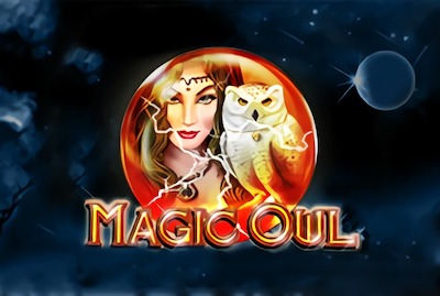 Magic Owl Slot Machine: Play Online and Review