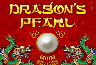 Dragons pearl Slot Machine: Play Online and Review