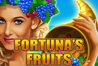 Fortunas Fruits Slot Machine: Play Online and Review