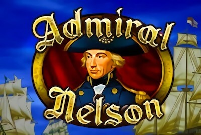 Admiral Slot Machine: Play Online and Review