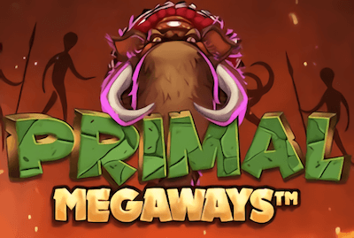 Primal Megaways Slot Machine: Play Online and Review