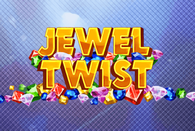 Jewel Twist Slot Machine: Play Online and Review