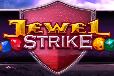 Jewel Strike Slot Machine: Play Online and Review