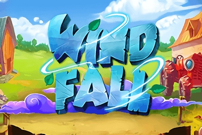 Windfall Slot Machine: Play Online and Review