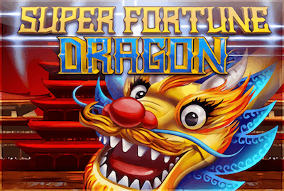 Super Fortune Dragon Slot Machine: Play Online and Review
