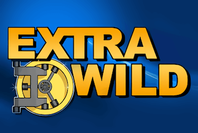 Extra Wild Slot Machine: Play Online and Review