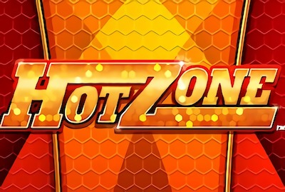 Hot Zone Slot Machine: Play Online and Review