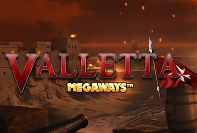Valletta Megaways Slot Machine: Play Online and Review