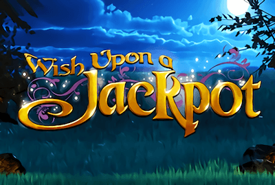 Wish Upon A Jackpot Slot Machine: Play Online and Review