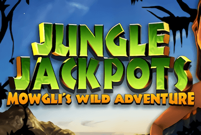 Jungle Jackpots Slot Machine: Play Online and Review