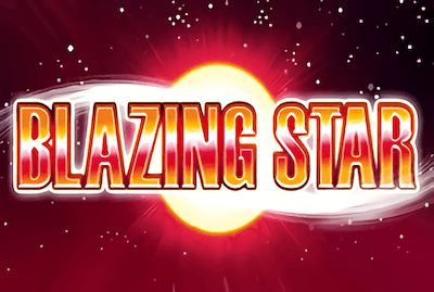 Blazing Star Slot Machine: Play Online and Review