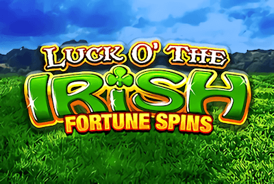 Fortune Spins Slot Machine: Play Online and Review