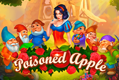 Poisoned Apple Slot Machine: Play Online and Review