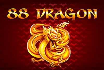 88 Dragon Slot Machine: Play Online and Review