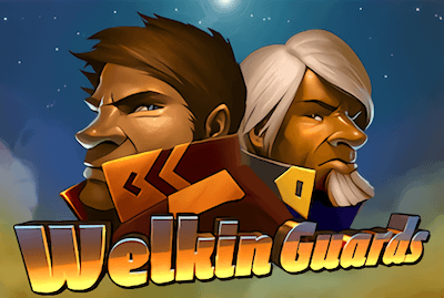 Welkin guards Slot Machine: Play Online and Review