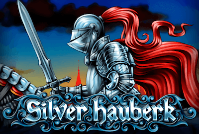 Silver Hauberk Slot Machine: Play Online and Review