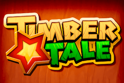 Timber Tale Slot Machine: Play Online and Review