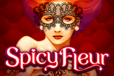 Spicy fleur Slot Machine: Play Online and Review