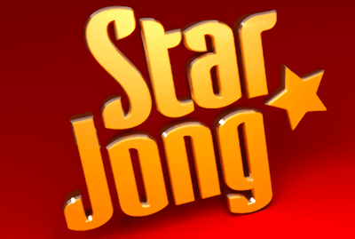 Starjong Slot Machine: Play Online and Review