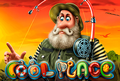 Cool place Slot Machine: Play Online and Review