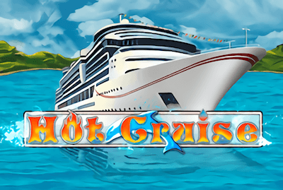 HOT Cruise Slot Machine: Play Online and Review