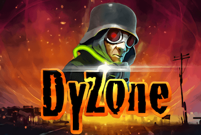 Dyzone Slot Machine: Play Online and Review